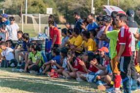 Dashain Cup 2015 - Photo 127
