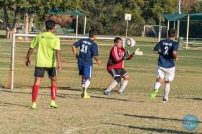 Dashain Cup 2015 - Photo 132