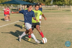 Dashain Cup 2015 - Photo 133