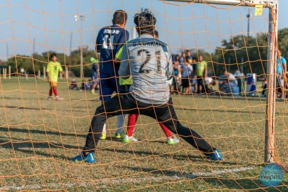 Dashain Cup 2015 - Photo 142