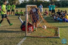 Dashain Cup 2015 - Photo 151
