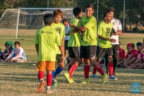 Dashain Cup 2015 - Photo 175