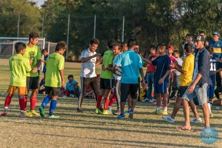 Dashain Cup 2015 - Photo 176