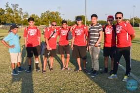 Dashain Cup 2015 - Photo 178