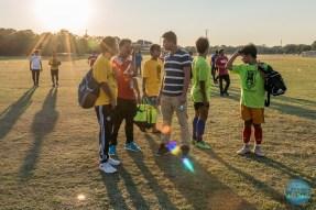 Dashain Cup 2015 - Photo 179