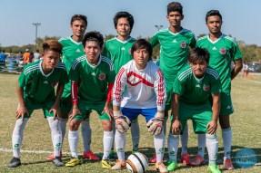 Dashain Cup 2015 - Photo 18