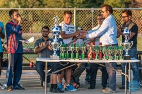 Dashain Cup 2015 - Photo 183