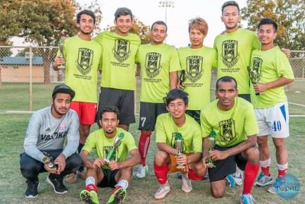 Dashain Cup 2015 - Photo 188