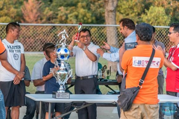 Dashain Cup 2015 - Photo 191