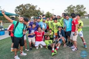 Dashain Cup 2015 - Photo 197