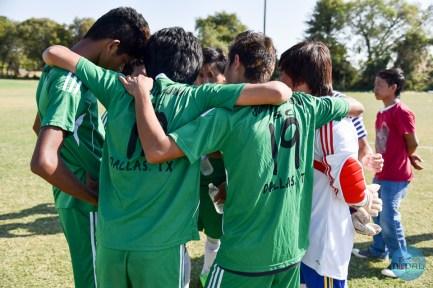 Dashain Cup 2015 - Photo 20