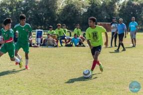 Dashain Cup 2015 - Photo 30