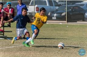 Dashain Cup 2015 - Photo 34
