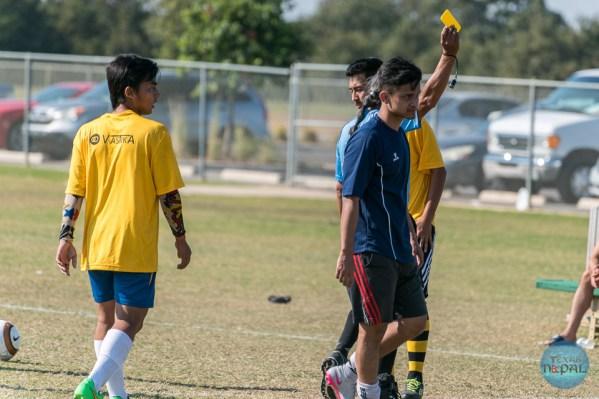 Dashain Cup 2015 - Photo 38