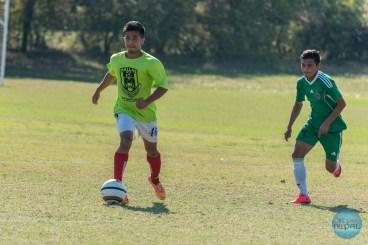 Dashain Cup 2015 - Photo 44
