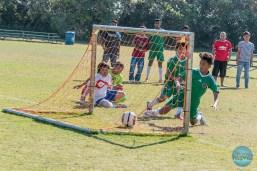 Dashain Cup 2015 - Photo 54