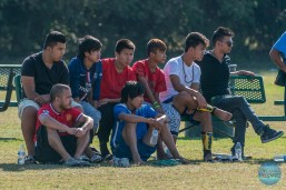 Dashain Cup 2015 - Photo 58