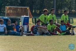 Dashain Cup 2015 - Photo 59