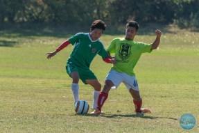 Dashain Cup 2015 - Photo 61