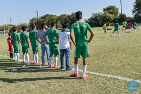 Dashain Cup 2015 - Photo 75