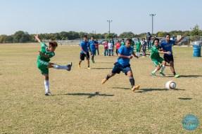 Dashain Cup 2015 - Photo 8