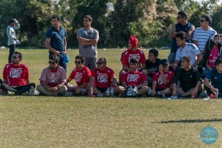 Dashain Cup 2015 - Photo 81