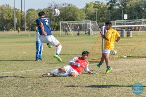 Dashain Cup 2015 - Photo 84