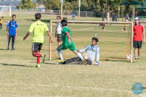Dashain Cup 2015 - Photo 92