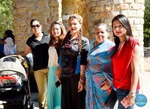 Indra Jatra Celebration 2015 Texas - Photo 124