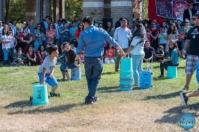 Indra Jatra Celebration 2015 Texas - Photo 129