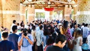 Indra Jatra Celebration 2015 Texas - Photo 179