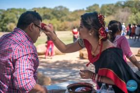 Indra Jatra Celebration 2015 Texas - Photo 62