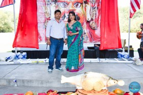 Indra Jatra Celebration 2015 Texas - Photo 80