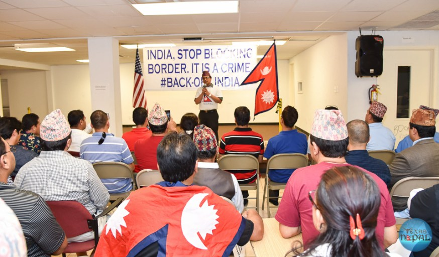 nst-peaceful-demonstration-20150930-india-border-blockade-5