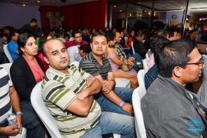 An Evening with Manoj Gajurel at Ramailo Restaurant - Photo 12