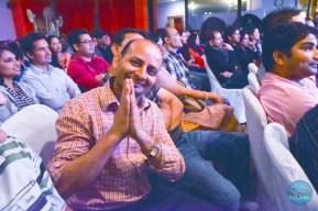 An Evening with Manoj Gajurel at Ramailo Restaurant - Photo 22