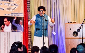 An Evening with Manoj Gajurel at Ramailo Restaurant - Photo 75