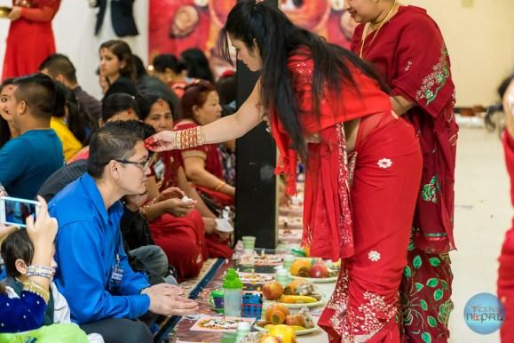 Mha Puja 2015 - Photo 103