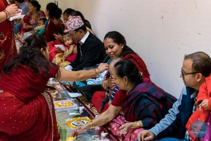 Mha Puja 2015 - Photo 104