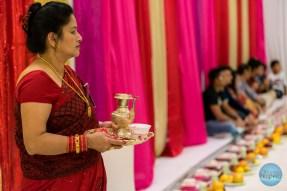 Mha Puja 2015 - Photo 108