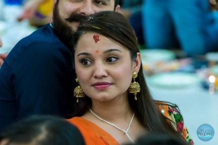Mha Puja 2015 - Photo 120
