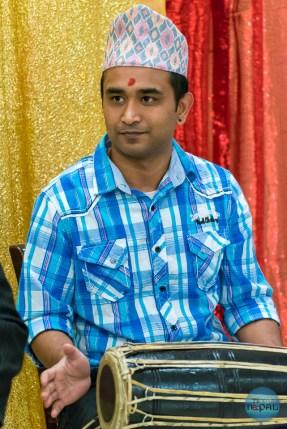 Mha Puja 2015 - Photo 124