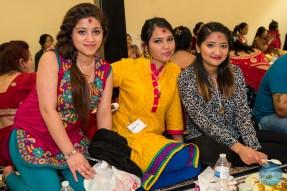 Mha Puja 2015 - Photo 144