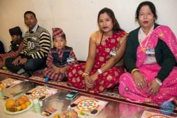 Mha Puja 2015 - Photo 20