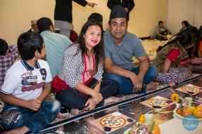 Mha Puja 2015 - Photo 36