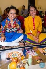 Mha Puja 2015 - Photo 42