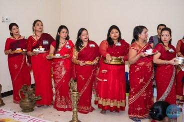 Mha Puja 2015 - Photo 45