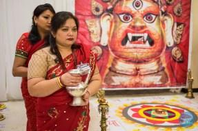 Mha Puja 2015 - Photo 49
