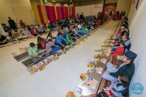 Mha Puja 2015 - Photo 52