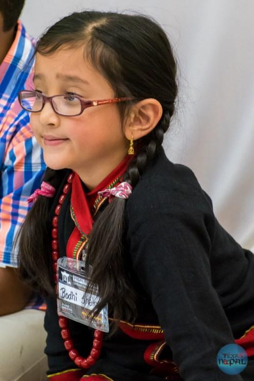 Mha Puja 2015 - Photo 57